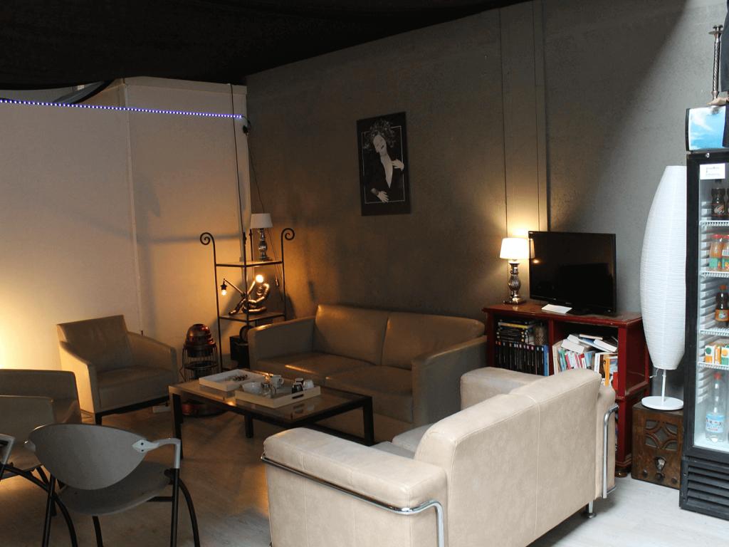 Escape-Room-Gelderland-ontvangstruimt