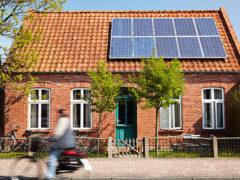 zonnepanelen kopen achterhoek