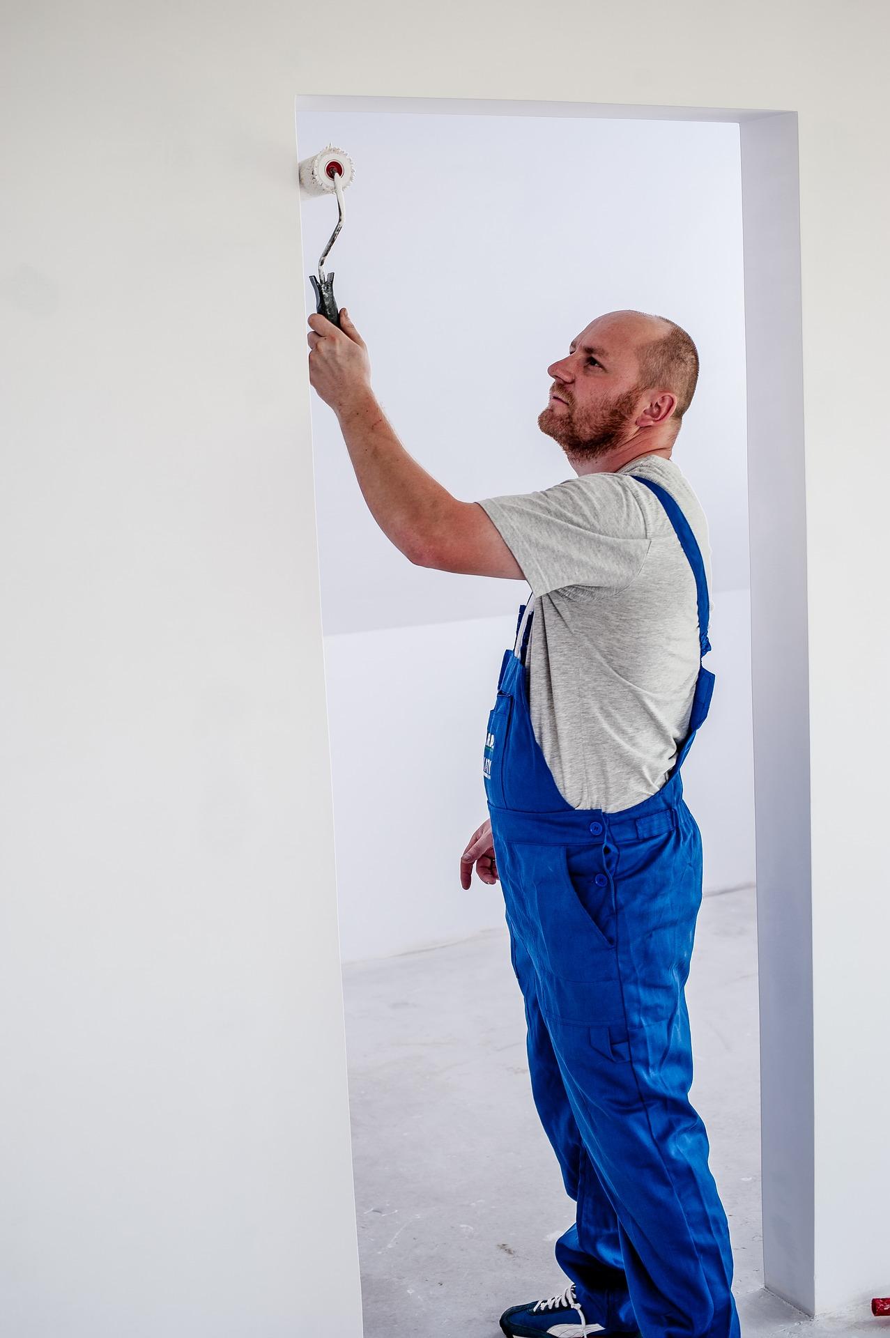 schildersbedrijf Schijndel